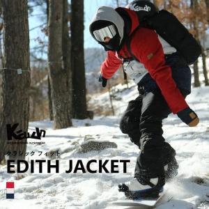 60%OFF セール スキー ウェア スノボ スノーボード ユニセックス ケラン エディス ジャケット KELLAN 1110201 18-19 メンズ レディース 型落ち|bespo