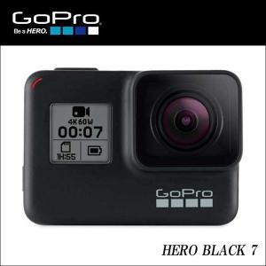 GoPro ウェアラブルカメラ HERO7 B...の関連商品8