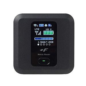 simフリー ポケット WiFi ルーター  +F FS030W  ワイファイ 富士ソフト シムフリー 3g 4g