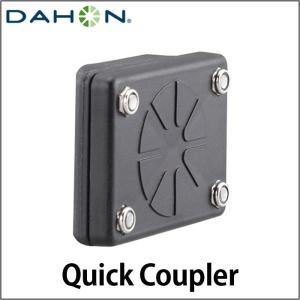 【商品説明】 Quick Coupler アダプター単体 ※Valet Trussとセットでご使用く...