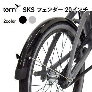 20インチ用マッドガード カラー:ブラック/グレー  適合車種【2019モデル】 Verge X20...