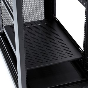 【送料無料】【代引不可※メーカー直送】サンワサプライCP-SVCシリーズ用棚板[CP-SVCNT1]
