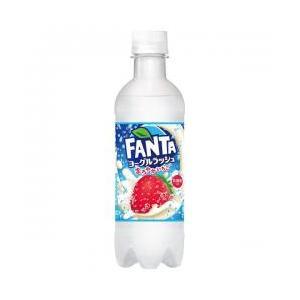 [送料無料]コカ・コーラ リアルゴールド ロケットスタート 缶 250ml