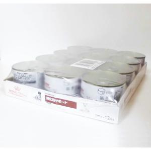 ロイヤルカナン犬用消化器サポート低脂肪ウェット缶 200g×12缶 (動物用療法食)