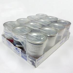 ヒルズプリスクリプションダイエット犬用z/dULTRAアレルゲンフリー缶 370g×12缶 (動物用療法食)【Hill'SPRESCRIPTIONDIET】
