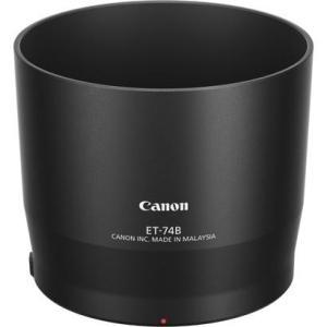 CANON ET-74B レンズフード