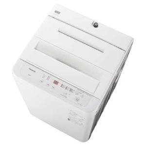 パナソニック NA-F50B14-H(ニュアンスグレー) Fシリーズ 全自動洗濯機 上開き 洗濯5k...