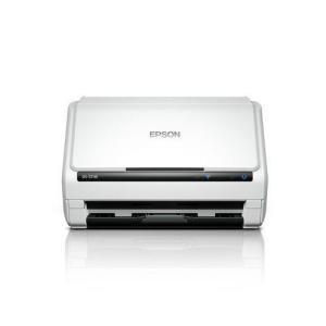 エプソン DS-571W ドキュメントスキャナ- A4/USB/WiFi接続の画像