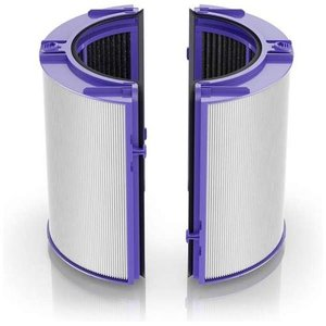 ダイソン Dyson(ダイソン) 交換用 一体型グラスHEPA・活性炭フィルター PH01用|ベスト電器PayPayモール店