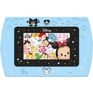 ディズニー ピクサーキャラクターズ マジカル・ミー・パッド ( Magical Me pad )|best-plice-online