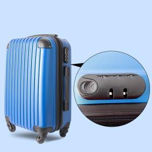 スーツケース 機内持ち込み キャリーバッグ キ...の詳細画像5
