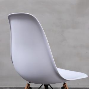 ダイニングチェア イームズチェア イームズ 椅...の詳細画像2