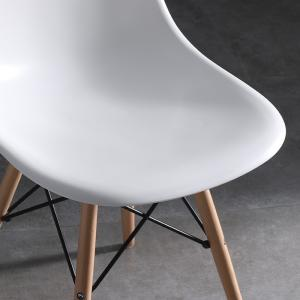 ダイニングチェア イームズチェア イームズ 椅...の詳細画像3