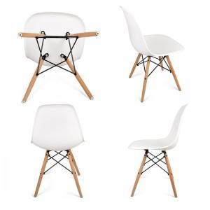 ダイニングチェア イームズチェア イームズ 椅...の詳細画像4