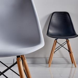 ダイニングチェア イームズチェア イームズ 椅...の詳細画像5