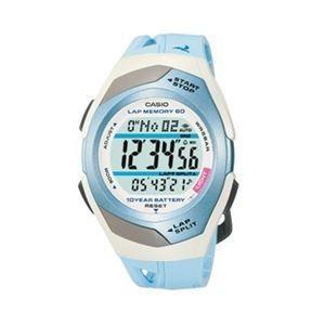 カシオ計算機 スポーツ用腕時計 PHYS STR-300CJ-2CJF STR-300J-2CJF 送料無料|best-value