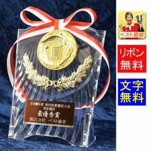 楯(盾)【文字彫刻無料】表彰楯 (樹脂製)W-CL5553-Aサイズ●高さ180mm|best