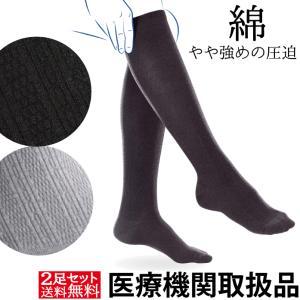 弾性ストッキング 医療用 着圧ソックス 女性 ベノフレックス むくみ 大きいサイズ 医療用弾性ストッキング 下肢静脈瘤 マタニティ 靴下 防災|bestaid