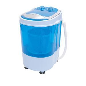 洗濯機 小型洗濯機 一人暮らし用 赤ちゃん用 2kg 分別 少量 部活 別洗い 介護 コンパクト|bestanswe