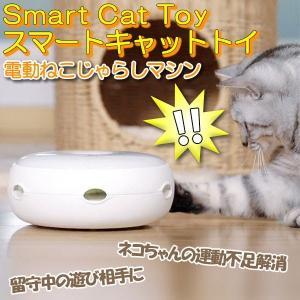 羽毛 1本増量 プレゼント ネコ 猫 おもちゃ 電動 猫じゃらし 自動 子猫 遊具 遊び道具 スマートキャットトイ 運動 玩具|bestanswe