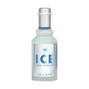 4711 アイスクール EDC オーデコロン SP 30ml (香水)|bestbuy