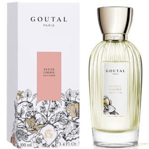 フルーティー・フローラル・ムスキーのキュートでポップな香調をベースにしていて、最高品質の香料と自在な...