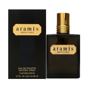 アラミス インペカブル (アンペキャブル) EDT オードトワレ SP 110ml (香水) ARAMIS|bestbuy