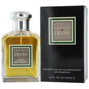 アラミス デビン (デヴィン) EDC オーデコロン SP 100ml (香水)|bestbuy