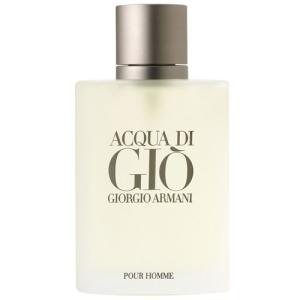 ジョルジオアルマーニ アクア ディ ジオ プールオム EDT オードトワレ SP 50ml (香水)|bestbuy