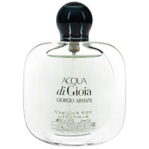 ジョルジオアルマーニ アクア ディ ジョイア EDP オードパルファム SP 30ml (香水)|bestbuy