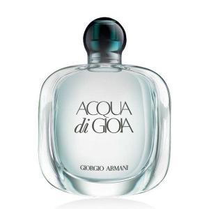 ジョルジオアルマーニ アクア ディ ジョイア EDP オードパルファム SP 50ml (香水)|bestbuy