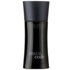 ジョルジオアルマーニ コード プールオム EDT オードトワレ SP 50ml (香水)|bestbuy