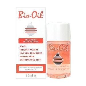 バイオイル 60ml (保湿美容オイル) ビオ オイル BIO OIL