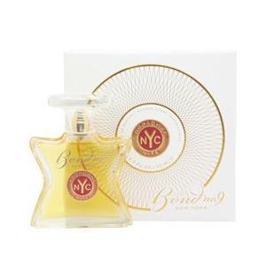 ボンド ナンバーナイン Bond No.9 ブロードウェイナイト EDP オードパルファム SP 50ml (香水)|bestbuy