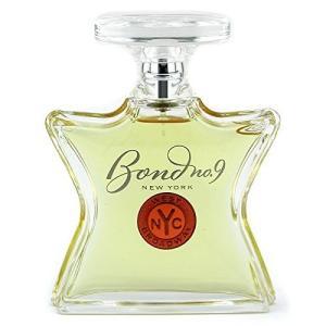 ボンド ナンバーナイン Bond No.9 ウエスト ブロードウェイ EDP オードパルファム SP 50ml (香水)|bestbuy