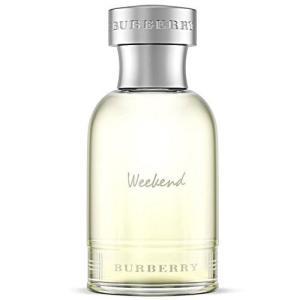 バーバリー ウィークエンド フォーメン EDT オードトワレ SP 30ml (香水) BURBERRY|bestbuy