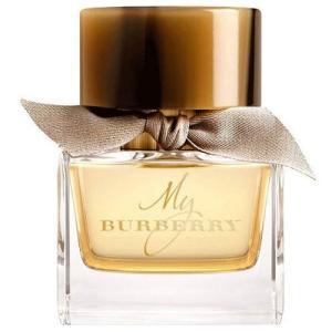 バーバリー マイバーバリー EDP オードパルファム SP 30ml (香水) BURBERRY|bestbuy