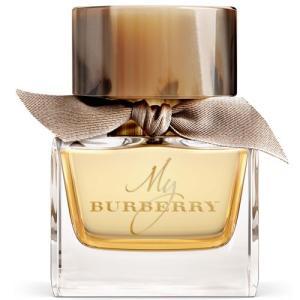 バーバリー マイバーバリー EDP オードパルファム SP 50ml (香水) BURBERRY|bestbuy