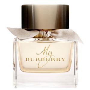 バーバリー マイバーバリー EDT オードトワレ SP 90ml (香水) BURBERRY|bestbuy