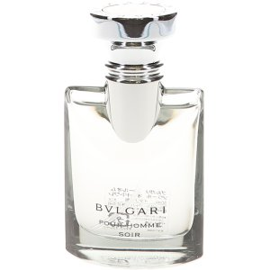ブルガリ プールオム ソワール EDT オードトワレ SP 30ml (香水) BVLGARI|bestbuy