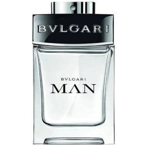 ブルガリ ブルガリ マン EDT オードトワレ SP 60ml (香水) BVLGARI|bestbuy
