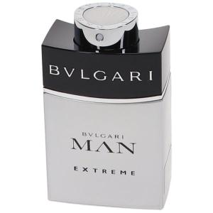 ブルガリ マン エクストレーム EDT オードトワレ SP 60ml (香水) BVLGARI|bestbuy