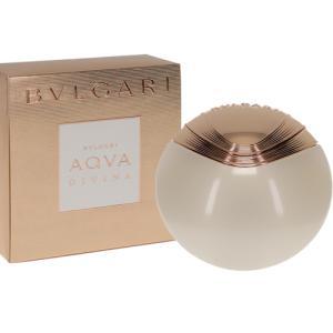 ブルガリ アクア ディヴィーナ EDT オードトワレ SP 65ml (香水) BVLGARI|bestbuy