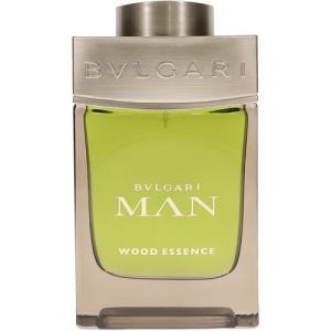 都会のエネルギーと自然の力強さを融合した、アロマティック・ネオ・ウッディな香り ウッディノートの力強...