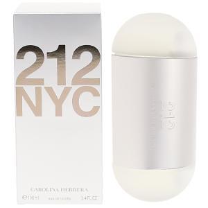 キャロライナヘレラ 212 EDT オードトワレ SP 100ml (香水)|bestbuy