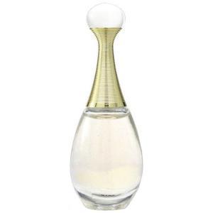クリスチャンディオール ジャドール EDP オードパルファム 5ml (ミニ香水) CHRISTIAN DIOR|bestbuy