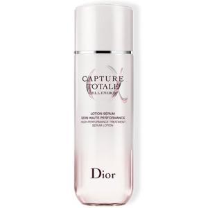 クリスチャンディオール Dior カプチュール トータル セル ENGY ローション 175ml CHRISTIAN DIOR 【あすつく】 bestbuy