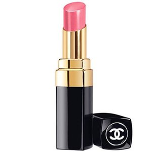 【CHANEL Fall 2013 Color Collection SUPERSTITION】  ...