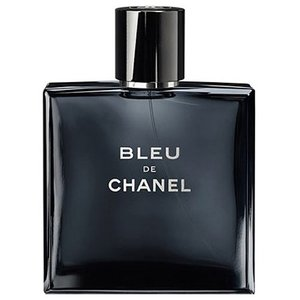 07ef8c604b3b シャネル ブルー ドゥ シャネル EDT オードトワレ SP 50ml (訳あり 箱不良 デコード 香水) CHANEL