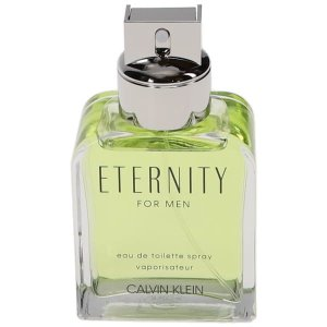 シンプルで爽やかな香りです。 ハーブの清清しさと、花々と 果実の甘さをバランスよく配合し、さらに濃厚...
